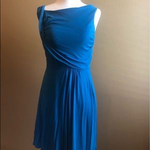 Gianni Bini Goddess Dress